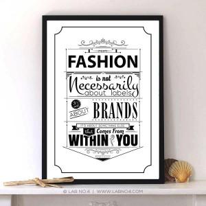 Fashion_Quote__wh_grande.jpg?v=1397026764