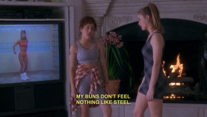 File Name : clueless+quotes+buns+dont+feel+like+steel.png Resolution ...