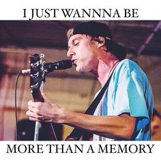 State Champs More