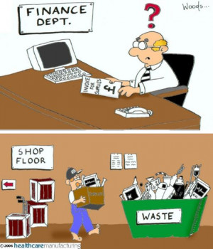 saving cost