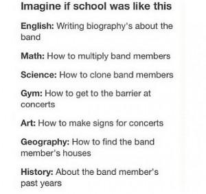 school quotes | Tumblr