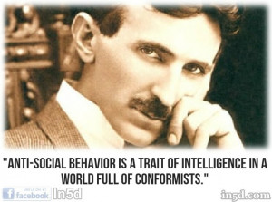 File Name : tesla-conformity.jpg Resolution : 625 x 465 pixel Image ...
