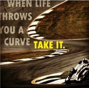 ... Dude, Sportbike Quotes, Motorcycles Quotes, Motorcycle Quotes