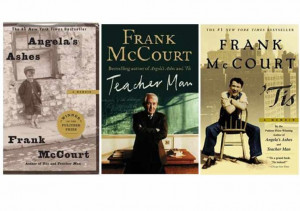courage and humanity in angelas ashes by frank mccourt