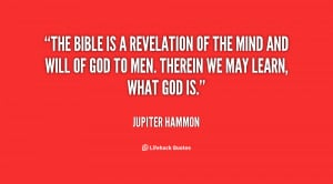 quote-Jupiter-Hammon-the-bible-is-a-revelation-of-the-18109.png
