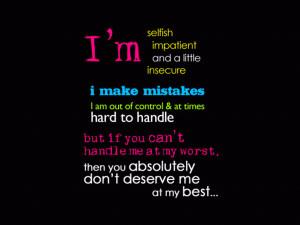 Belieber Quotes Tumblr Original.png