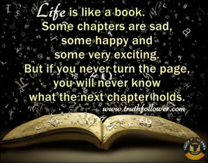 Life+is+like+a+book+quotes+sayings+with+pics.jpg