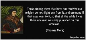 Quote Img Src Izquotes Quotes Pictures Religion