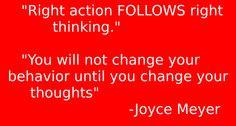 ... battlefieldofthemind # christianbook more meyers quotes joyce meyer 2