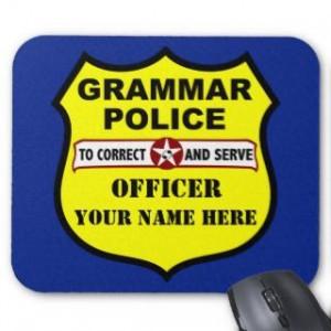161809015_funny-english-teacher-t-shirts-funny-english-teacher-.jpg