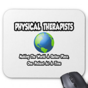 physical therapy humor nursing jokes and more im glad you have ...