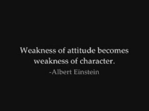 The best quotes of all time, famous quotes