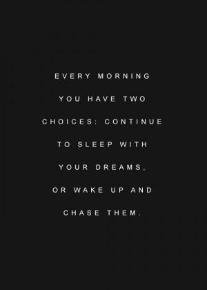 Dorment Dreams ⊱ Come Alive ⊰ ....
