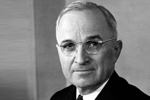 Related Links The Presidents: Harry S. Truman (AMERICAN EXPERIENCE)