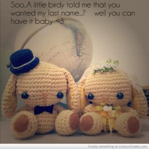cute love quotes (Dec 12 2012 20:49:59)
