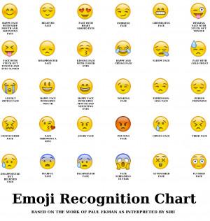 emoji_autism.jpg