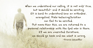 ... psychology-quote-about-love-psychology-quotes-about-love-and-life