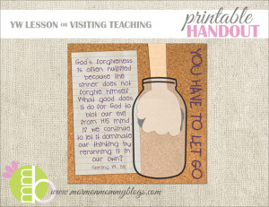 Click the image to download this free printable handout.