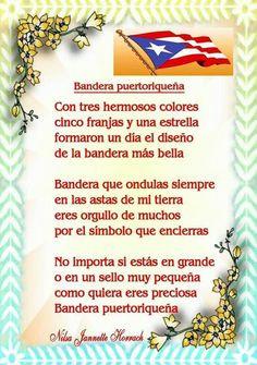 ... puerto rico puertorican banderas puertoriquena my island puerto rican
