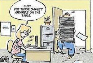 ... your wellness scheme in the office or they may just make you laugh