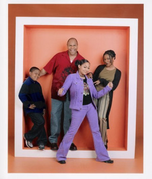 14 december 2000 titles that s so raven names t keyah crystal keymáh ...