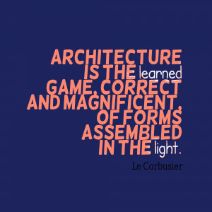 quotes images images architecture quotes architecture quotes ...