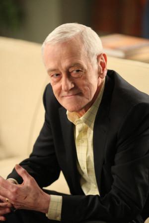 John Mahoney also known as Martin Crane More