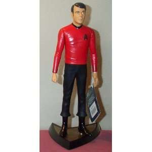 ... quotes scotty star trek quotes scotty from star trek quotes star trek