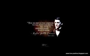 thinking-quotes-inspirational-motivational-inspiring-158438.jpg