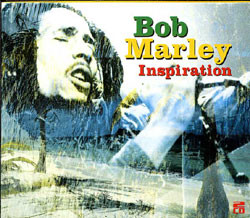 resimleri: bob marley inspiration [0]