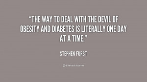 quote-Stephen-Furst-the-way-to-deal-with-the-devil-159993.png