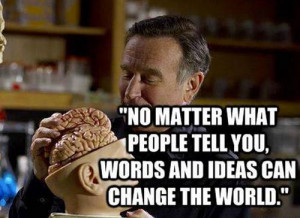 robin-williams-quote-ideas-1