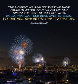 happy-new-year-picture-quote-let-this-new-year.jpg