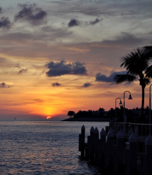 ... key west Florida Keys photographers on tumblr my own pictures nacho