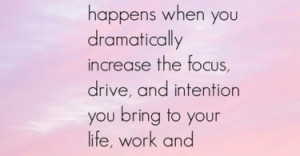 ... -extraordinary-happens-brendon-burchard-daily-quotes-sayings-pictures