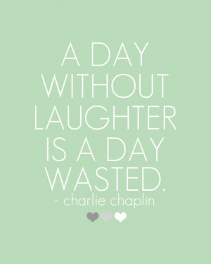 quote #21 Top 27 #Wisdom #Quotes