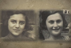 HOLOCAUST-SURVIVORS-facebook.jpg