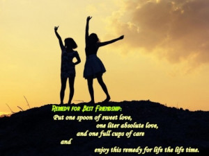 quoteslover.hubpages.comFriendship Facebook Statuses