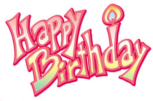 ... free tumblr images for facebook symbols happy happy birthday