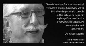 Dr. Hunter Doherty