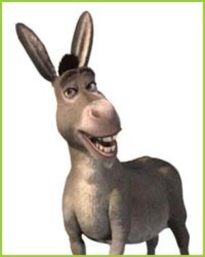 Donkey_shrek_large.jpg