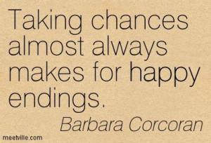 BarbaraCorcoran Barbara Corcoran Quotes: http://StarlaAsher.com ...