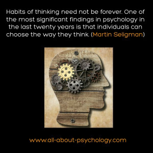 ... psychology quotes. http://pinterest.com/psychology/psychology-quotes