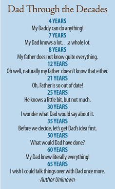 Fathers Day Quotes For Deceased Happy Fathers Day For Deceased Fathers ...