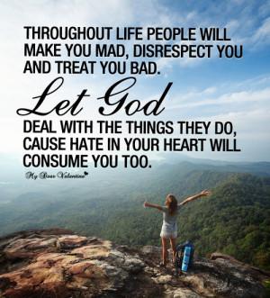 ... thinking, motivational, inspirational, uplifting, encouragement Quotes