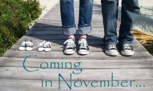 Creative Ways to Announce Pregnancy to Family