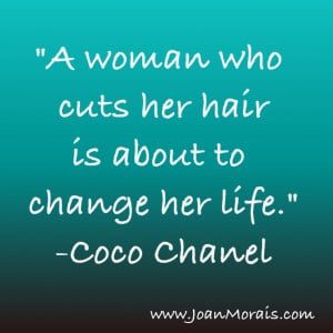 hair salon quotes and sayings images for