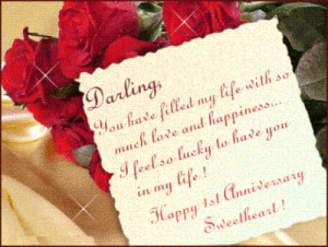 ... Greeting Cards, Wedding Anniversary eCards, Marriage Anniversary Cards