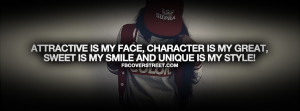 tumblr style tumblr quotes swag quotes swag girly quotes girly