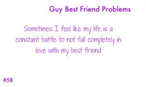 download this Every Girl Needs Guy Best Friend Quotes Google Zoeken ...